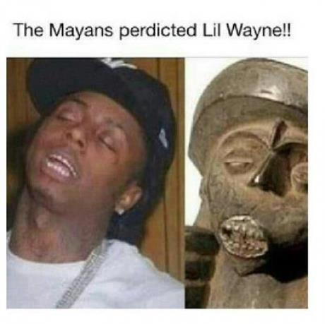 mayans lil wayne