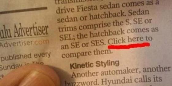 click here newspaper