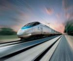 Future High Speed Train Systems