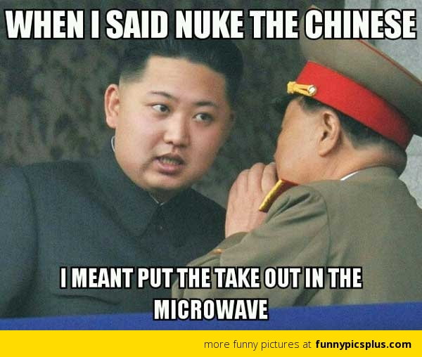 nuke the chinese food