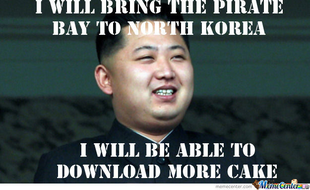 download more cake kim jong