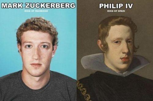 mark zuckerberg immortal