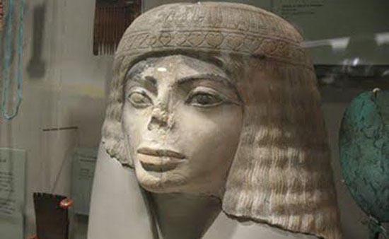 michael jackson egypt