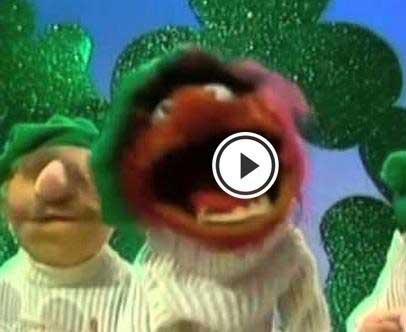 muppets beastie boys