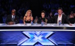 top singing auditions