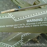 wpid-warning-bad-translation